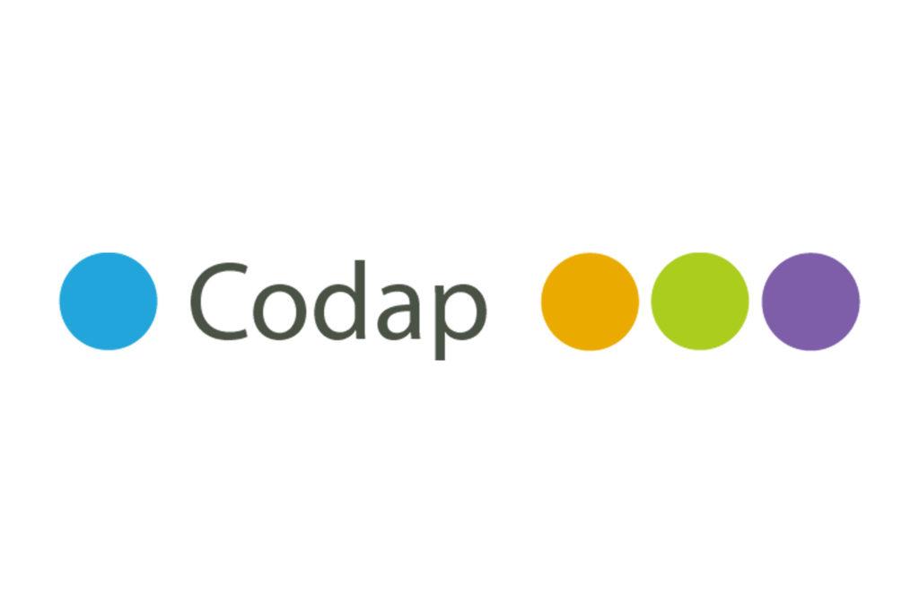 the green drop projet coda