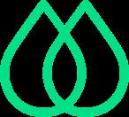 the green drop