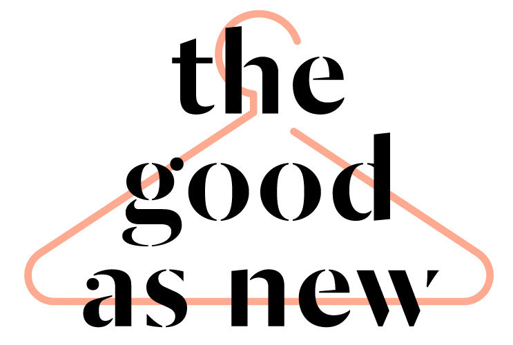 THE_GOOD_AS_NEW_logo
